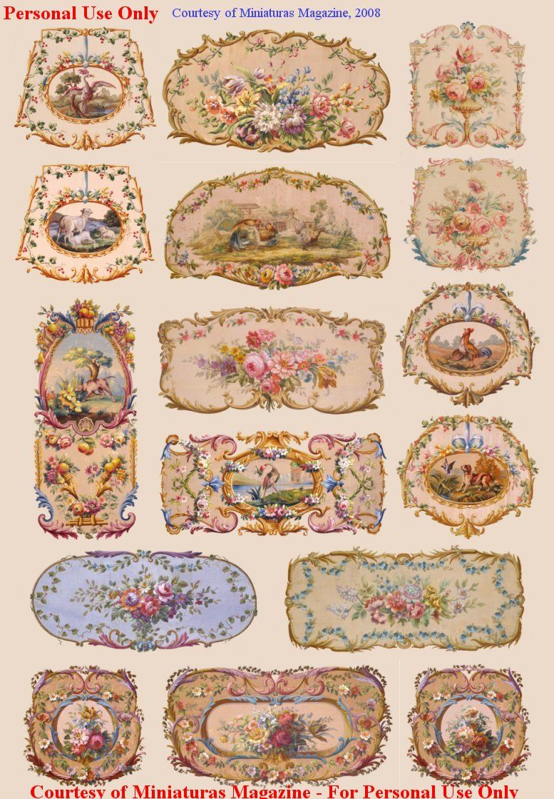 i love this pinterest board and all her lovely printable pins http