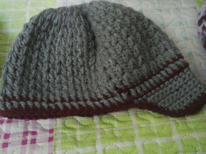 Croche bonia  cbb33aed65d