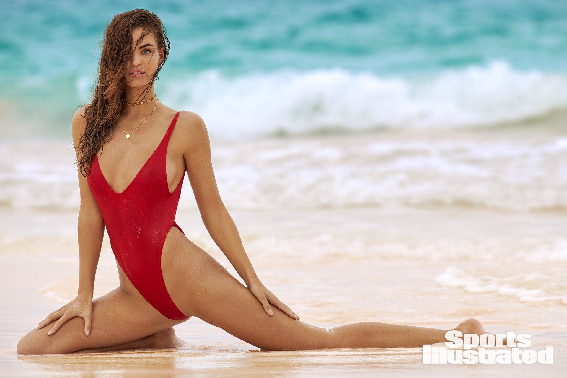 Boobs Robin Holzken naked (73 photos), Ass, Paparazzi, Twitter, cleavage 2006