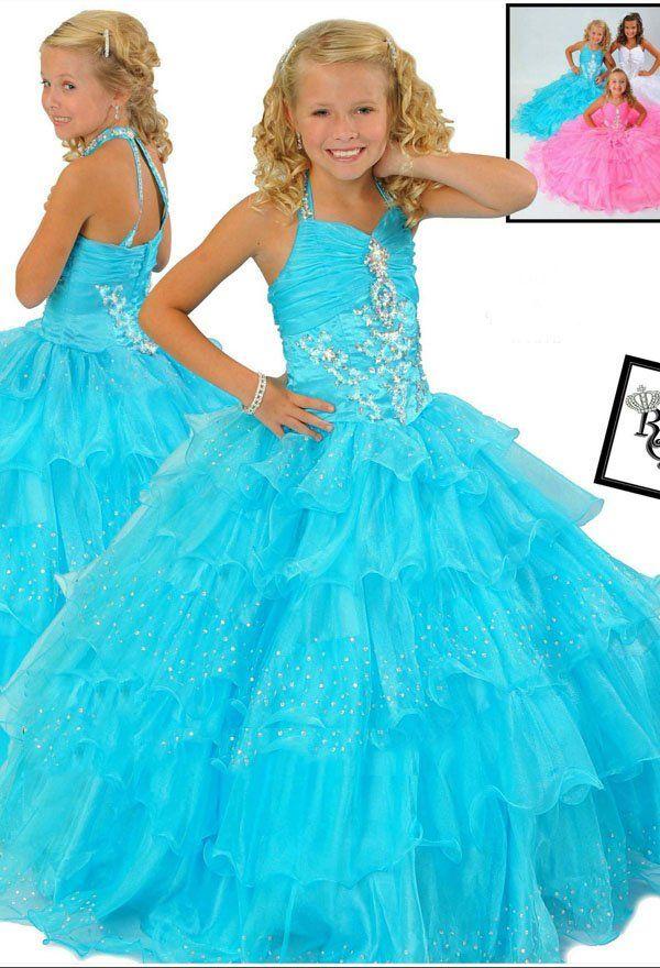 Vestidos de fiesta cual es el color que va con la - Cual es el color turquesa ...