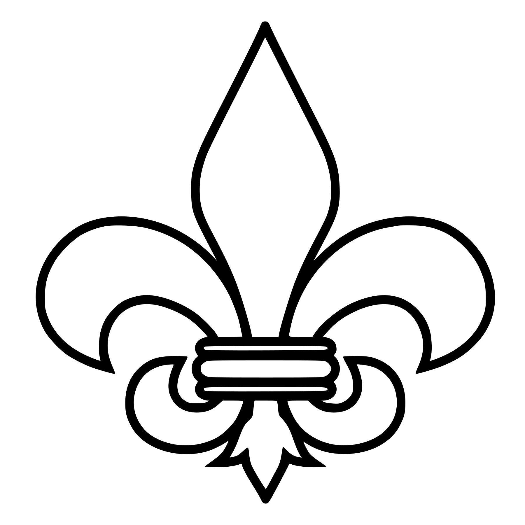 Fleur De Lis Rubber Stamp Mounted Wood Block Art Stamp Etsy In 2021 Art Art Block Fleur De Lis