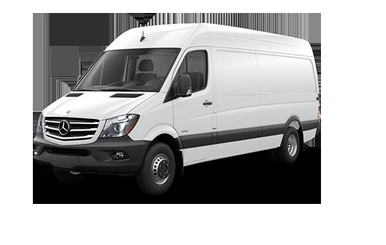 Sprinter Cargo Van Mercedes Benz Vans Cargo Van New Mercedes