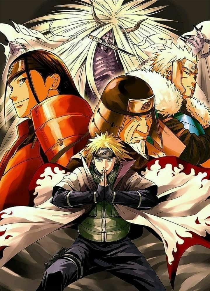 Watch Naruto Episodes on www.animeuniverse.watch Download