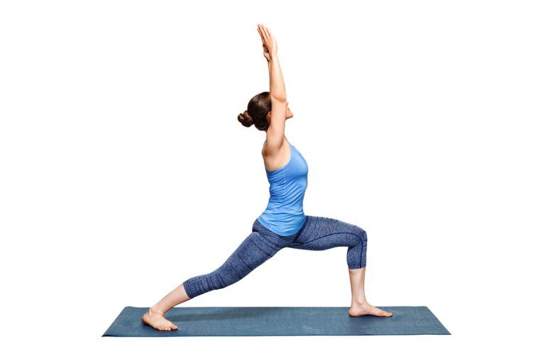 Dynamic Stretches To Increase Lung Capacity And Improve Posture And Breathing Exercises For Injuries Yoga Poses Increase Lung Capacity Flexibility Workout