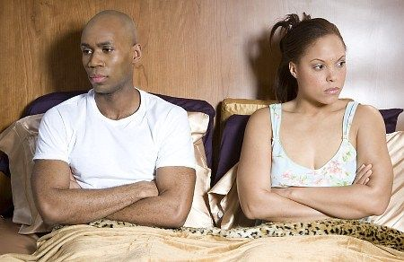 3 Blessings of Failed Relationships