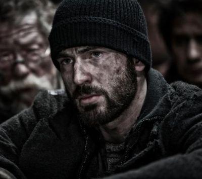 Snowpiercer: filmul apocaliptic produs de sud-coreeni este un succes in box-office, 1 milion de oameni s-au uitat in 2 zile la scenele de actiune cu Chris Evans
