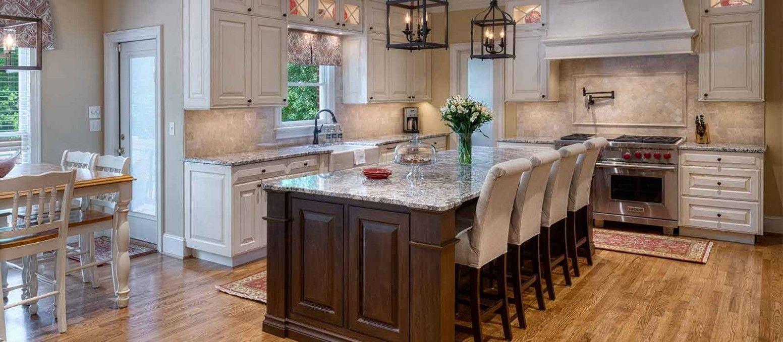 Remodel Bathroom Design Kitchen Di 2020