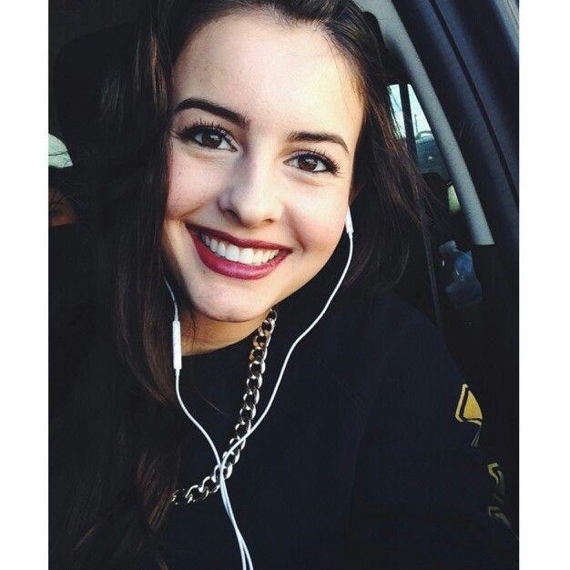 Lisa Cimorelli