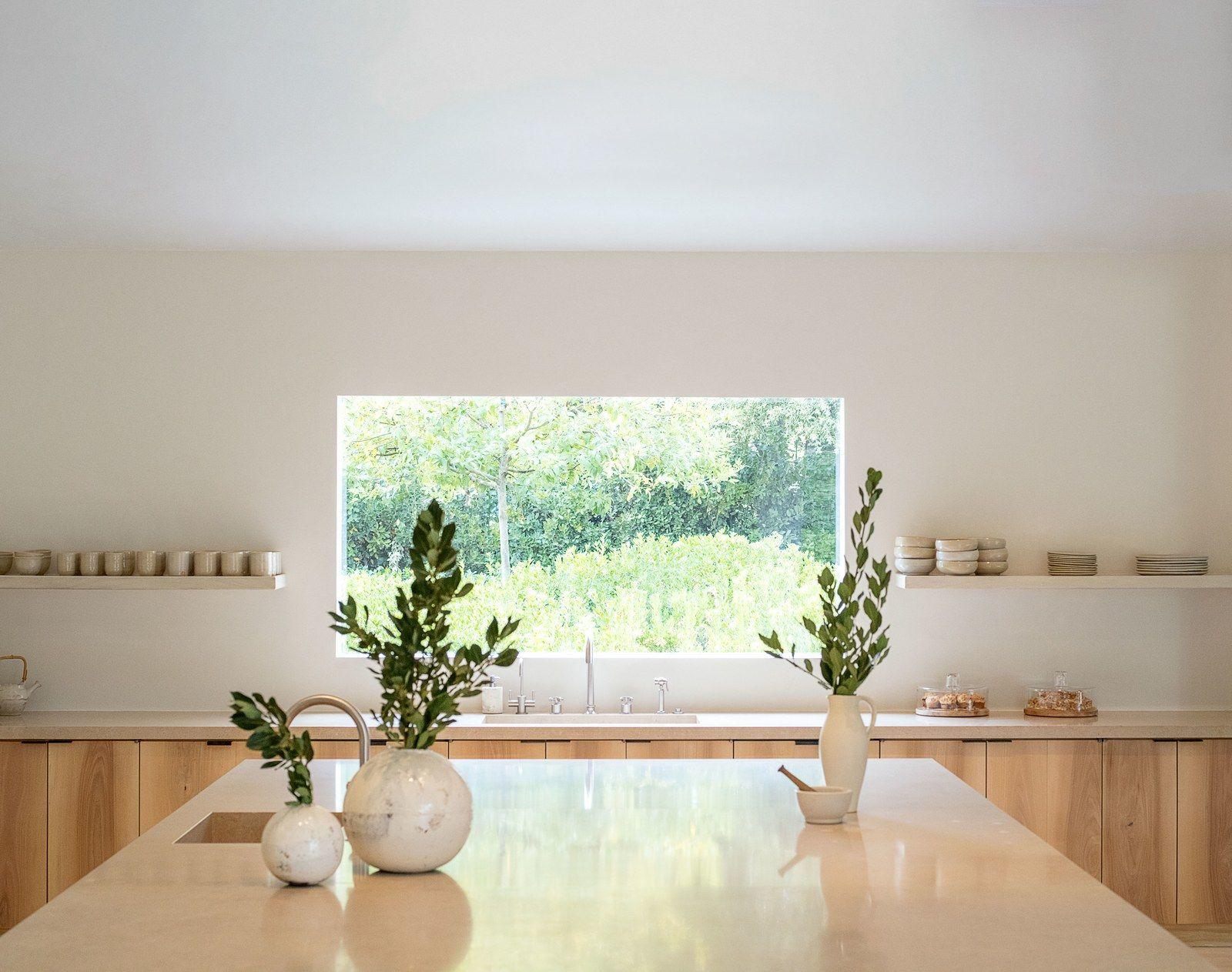 Amazing Kanye West Home Design Ideas