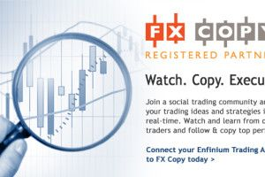 Latest forex news and analysis
