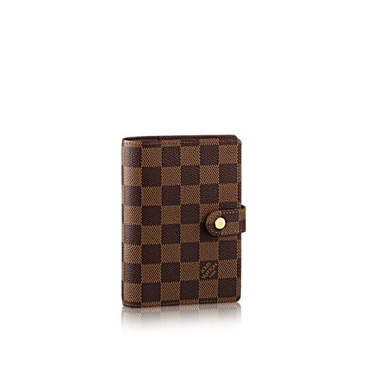 LOUIS VUITTON - Women Small Leather Goods