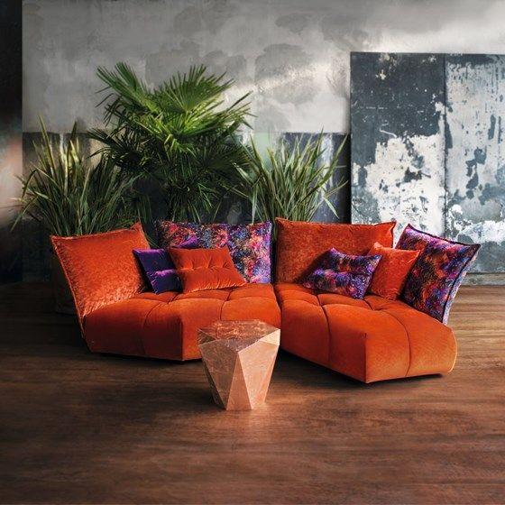 Die Besten 25+ Bretz Sofa Ideen Auf Pinterest | Bretz Couch, Bretz Möbel  Und Lila Couch