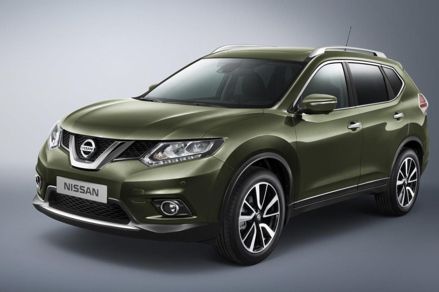 2018 Nissan Murano Design, Specs, Engine and Release Date