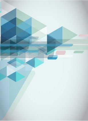 Abstract Business Background Abstract Background Patterns