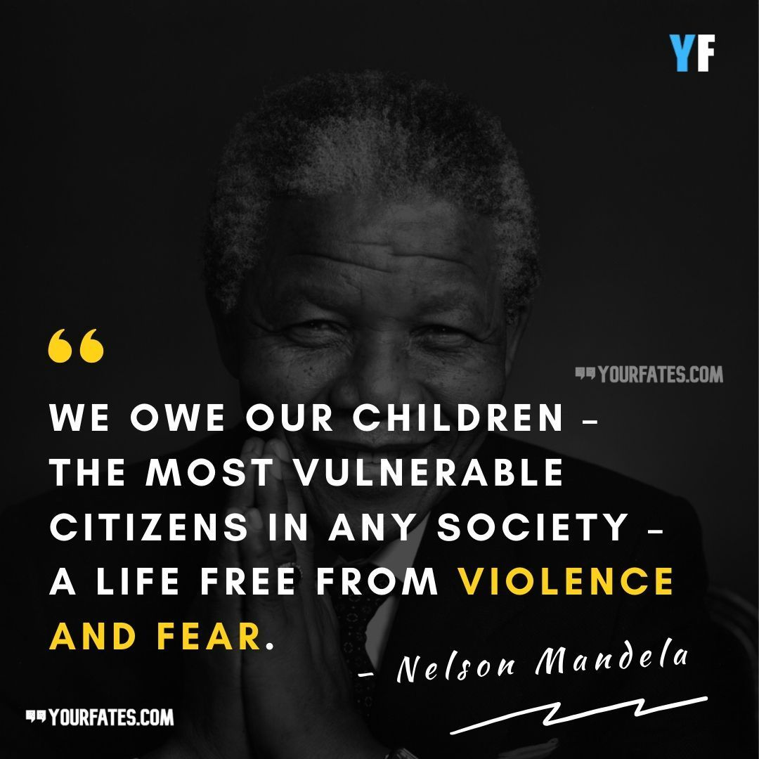 Funny Quotes Nelson Mandela Quotes Nelson Mandela Quotes Love Nelson Mandela Painting Nelson Mandel Mandela Quotes Nelson Mandela Quotes Poverty Quotes