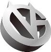 Vici Gaming.CyberZen vs Epsilon eSports Jan 13 2017  Live Stream Score Prediction