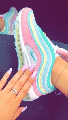 duttygyal on | Cute sneakers, Aesthetic shoes, Fresh shoes