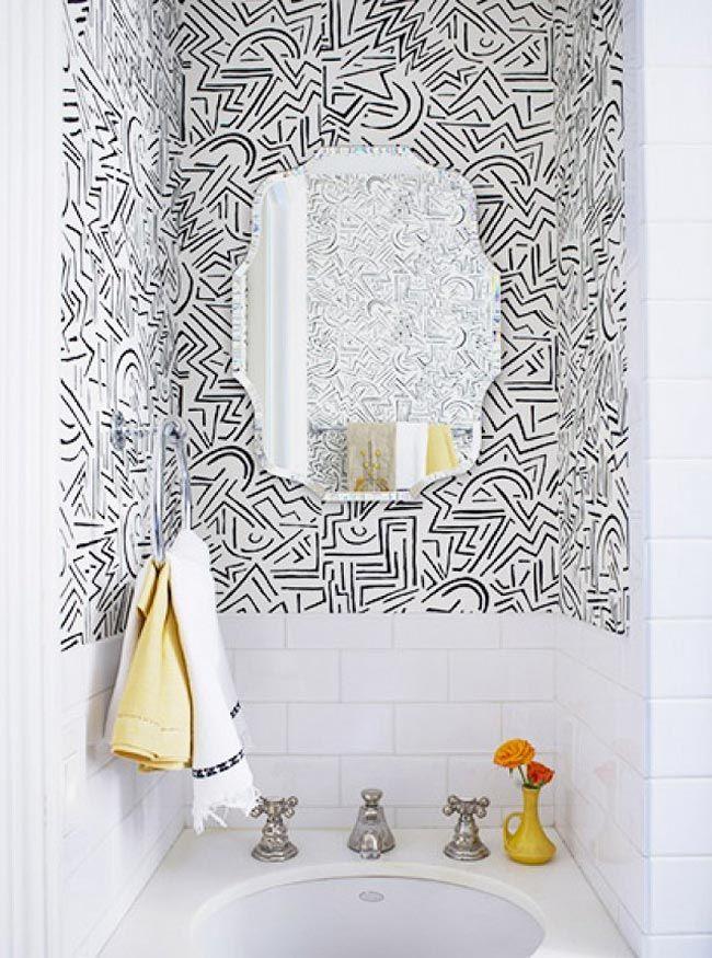 Pin En Home Art