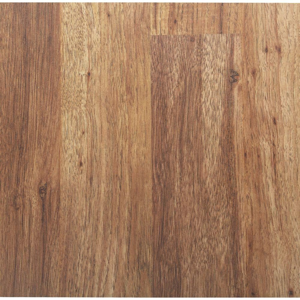 Mango Wood Laminate Flooring Wood Laminate Flooring Laminate