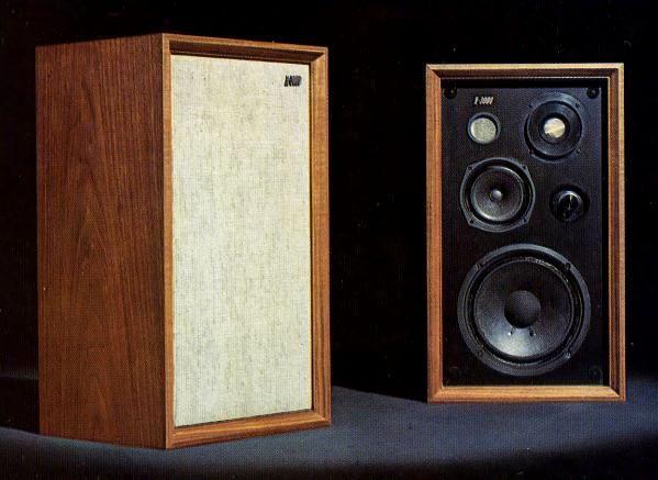 ONKYO R-3000 1970 | vintage audio in 2019 | Hifi audio