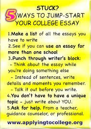 Pin By Essay Are Ready On Board 1 College Application Self Reflection Abortion Pro Life