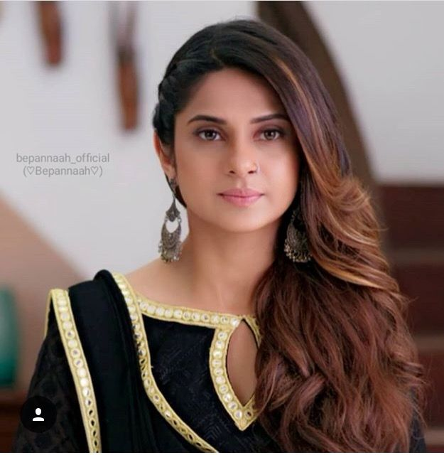 Jennifer Winget Jennifer Winget Beauty Jennifer Winget Beyhadh