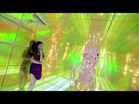 KARA(카라) - PANDORA(판도라) GYURI Teaser