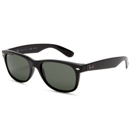 b6b8771844 You may not believe Our site s Price of  RayBanSunglasses just sale ...