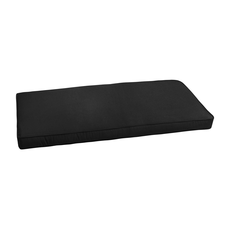 Pin On Cushions Gt Sofa Amp Loveseat Cushions