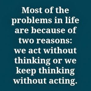 Solving Problems Making Decisions Blog Pinterest Quotes