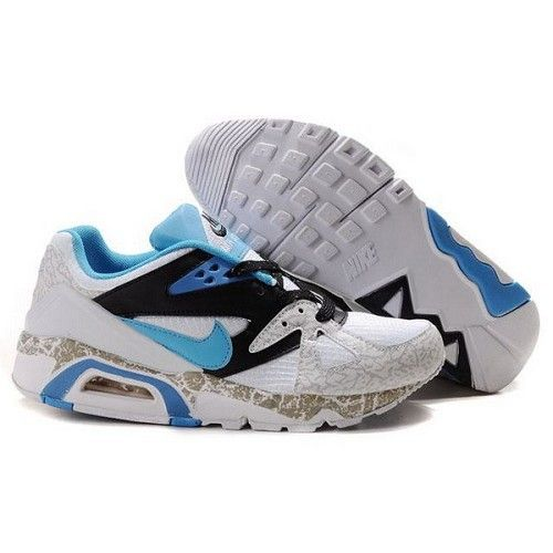 Pin By Popupdisplay Com On Comfortable Mens Shoes Nike Shoes Air