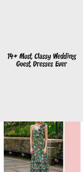 14 Die edelsten Hochzeitsgastkleider aller Zeiten Kleidungcolorful