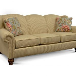 Sofas La Z Boy Sleeper Loveseat Sofa Bed Lazy Intended For Dimensions 1024 X 768 Leah Double Sleepers And Beds Always