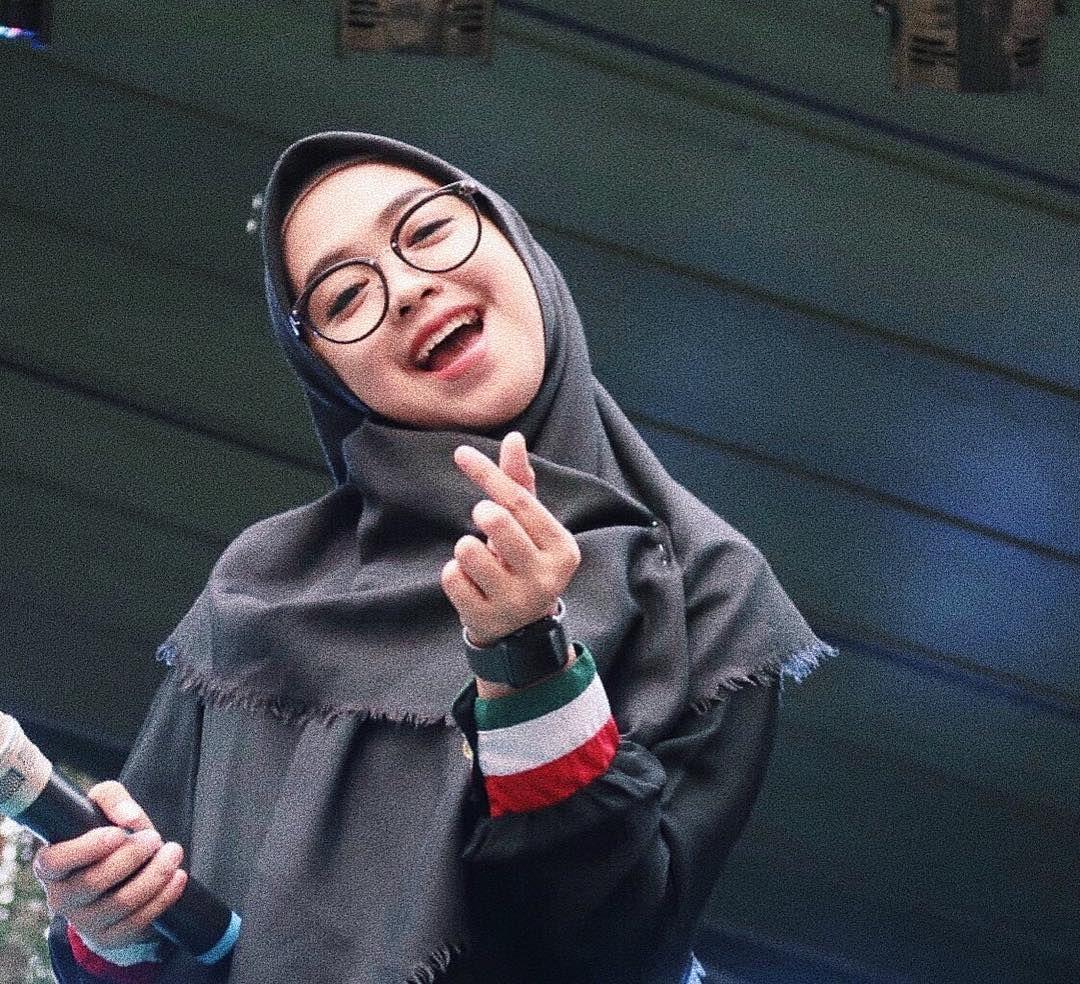 M nasir (m nasir / seth) hijab kekasih. Lirik Lagu Saranghaeyo Ricis - Kunci Soal