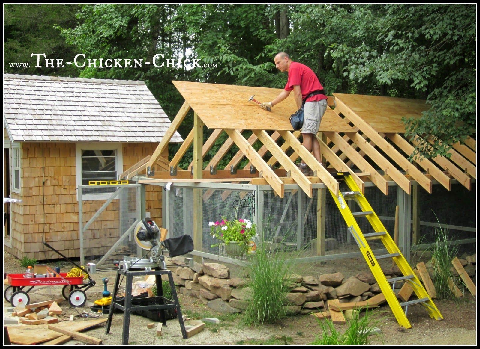 Chicken Coop Design Essentials Details Luxuries Chicken Coop Designs Keeping Chickens Chickens Backyard