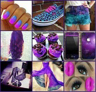 Cool! ♥