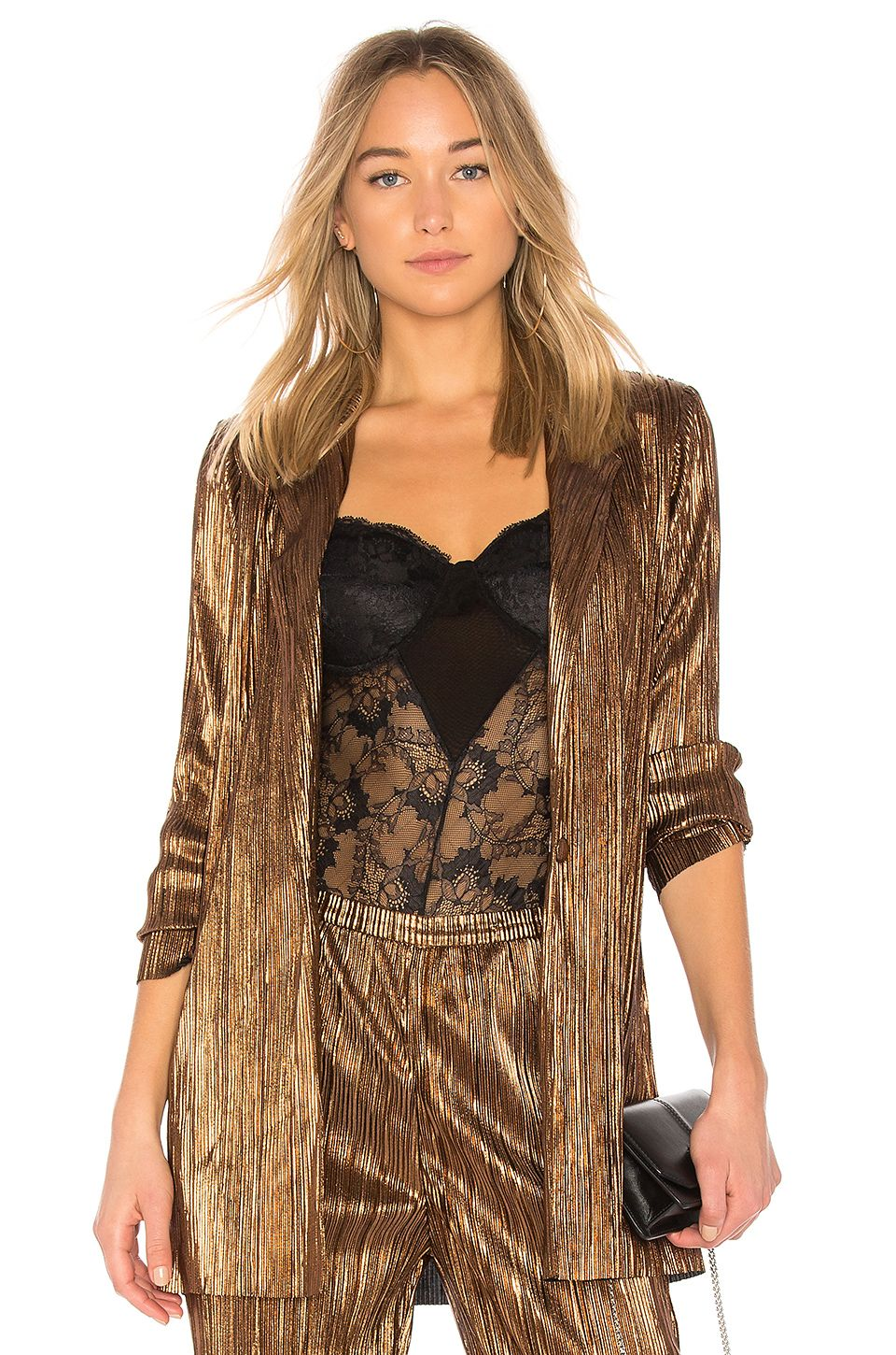 REVOLVE Lee jacket, Top clothing stores, Jackets