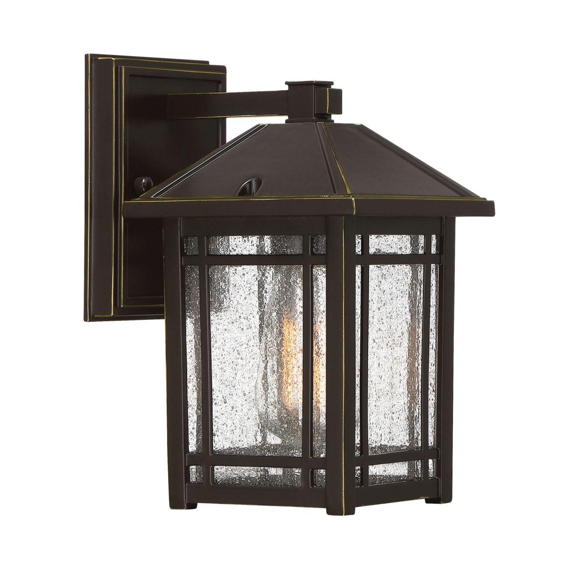 Quoizel Cpt8406 In 2020 Outdoor Wall Lighting Outdoor Wall Sconce Outdoor Walls