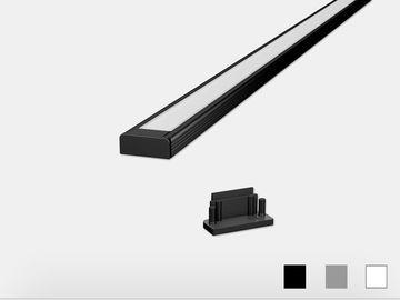 Endkappe für LED Alu Profil N Led, Led beleuchtung und