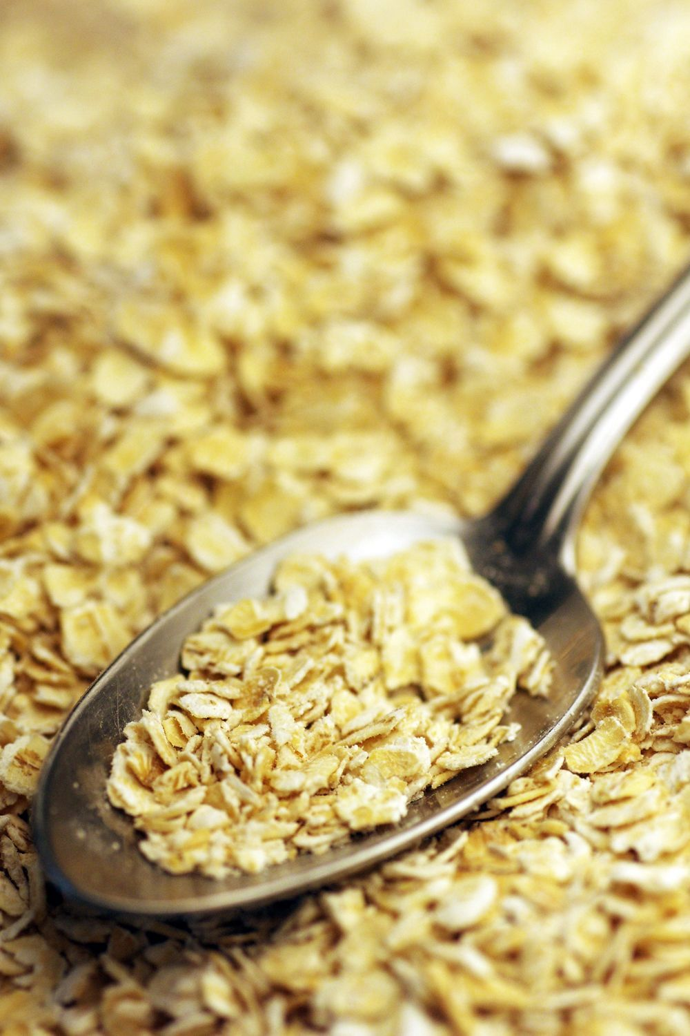 A homemade oatmeal bath is a simple and inexpensive solution to soothe diaper rashes, eczema, dry skin, and other common pediatric skin conditions.