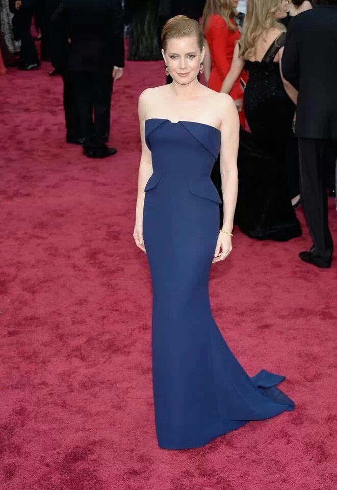 Pin by Fernanda Hernández on Red carpets | Academy awards ...