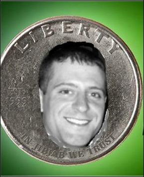 Peter Egan - www.peteregan.org