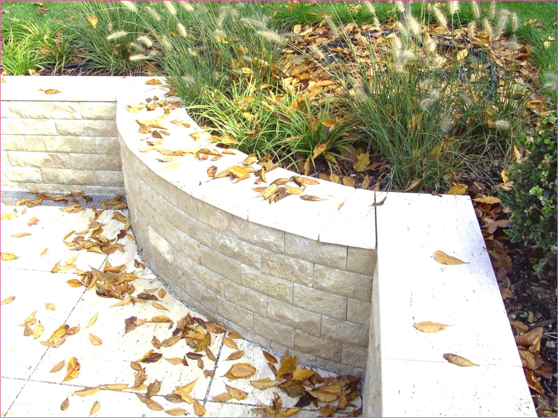 Hochbeet Abdeckung Plexiglas In 2020 Garten Landschaftsbau Landschaftspflege Gartengestaltung Bilder