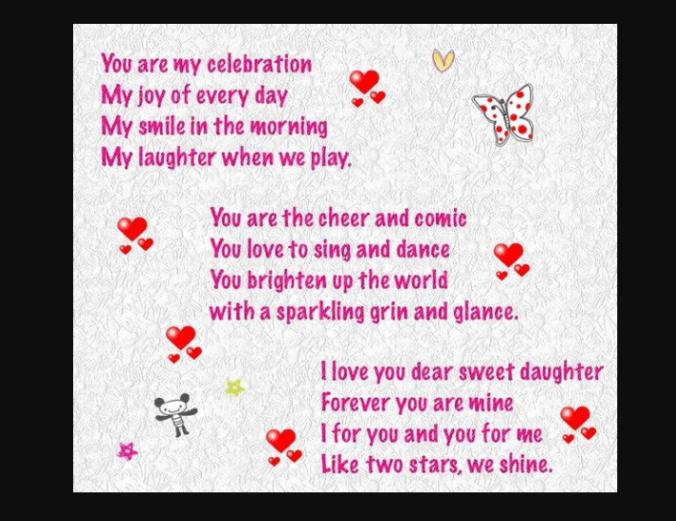 Best Happy Birthday To Me #happybirthdaysong