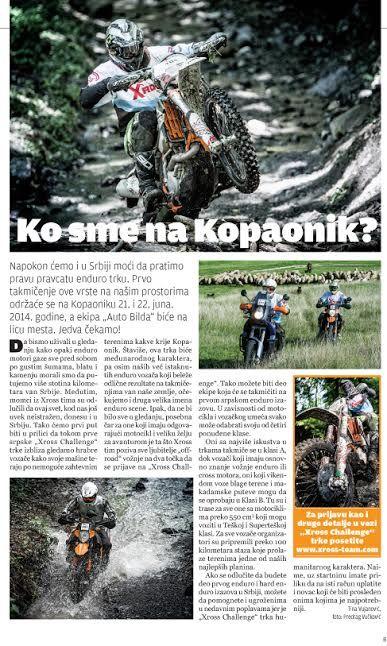 motocross u srbiji