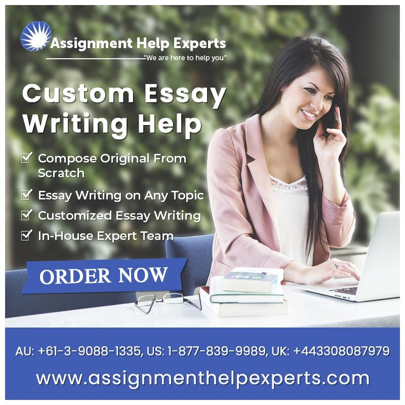 Writing Essay Papers Custom Essay Writing Help Order Now At Infoassignmenthelpexpertscom   Compose Original Purchase Custom Reports also An Essay On Science Custom Essay Writing Help Order Now At Infoassignmenthelpexperts  Assignment Online Help