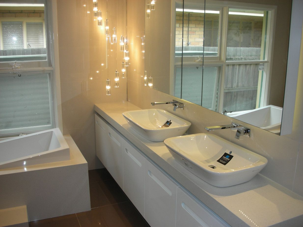 How Much Does It Cost To Renovate A Bathroom And Kitchen