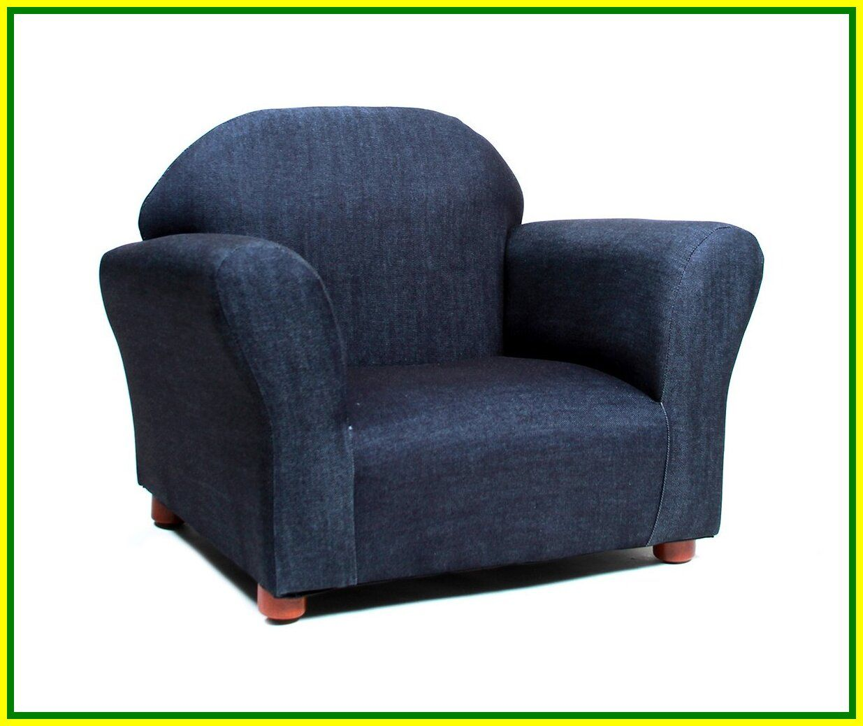 59 reference of sofa bed chair amazon in 2020 Kids