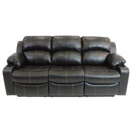 Coyotera Black Sofa Furniture For Less Living Room Sofa Living Room Sofa