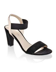 watch 99650 635f7 Sandalen-Sandaletten | Schuhe für Damen im HUMANIC Online ...